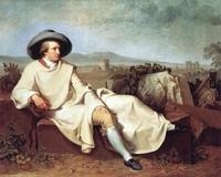 Goethe1786.jpg