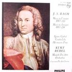 bach-mass1.jpg