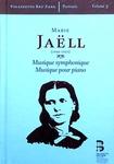 jaell-book-re.jpg