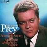 prey-fra.JPG